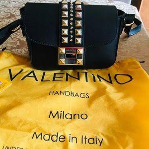 Valentino Studded Handbag